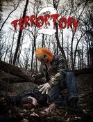 Terrortory 2 (Terrortory 2)