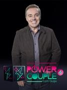 Power Couple Brasil (4ª Temporada) (Power Couple Brasil (4ª Temporada))