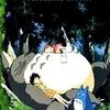 Dica de Filme- Meu Amigo Totoro