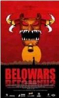 Belowards (Belowards)