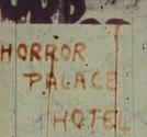 Horror Palace Hotel (Horror Palace Hotel)