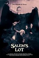 Os Vampiros de Salem