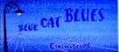 Gato Desiludido (Blue Cat Blues)