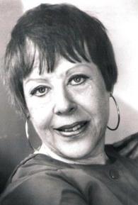 Helen Hanft