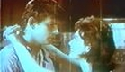 Shotgun Wedding (1963)  trailer