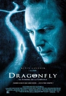 O Mistério da Libélula (Dragonfly)