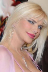 Ilona Staller (I)