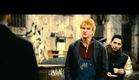 Rubbel Die Katz - Rubbeldiekatz | Trailer #1 D (2011) Matthias Schweighöfer