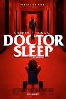 Doutor Sono (Doctor Sleep)
