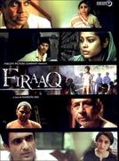 Firaaq (Firaaq)
