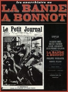 Os Gangsters de Bonnot (La bande à Bonnot)