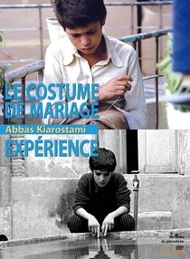 Um Terno de Casamento - Poster / Capa / Cartaz - Oficial 1