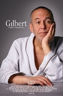 Gilbert (Gilbert)