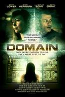 Domain (Domain)