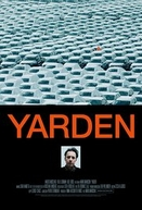 The Yard (Yarden)