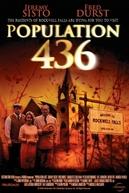 População 436 (Population 436)