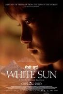 Sol Branco (Seto Surya)