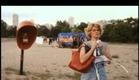 3 Minutos (1999)