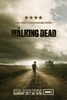 The Walking Dead (2ª Temporada)