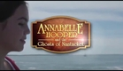 Annabelle Hooper & the Ghosts of Nantucket Trailer