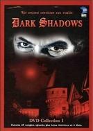 Sombras da Noite  (Dark Shadows )