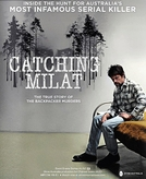 Milat: O Assassino do Bosque (Catching Milat)