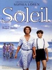 SOL - Poster / Capa / Cartaz - Oficial 1