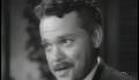 Orson Welles - The Stranger - main dialog