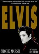 Untitled Elvis Presley Biopic Series (Untitled Elvis Presley Biopic Series)