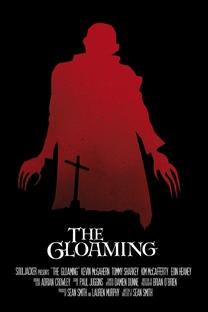 The Gloaming - Poster / Capa / Cartaz - Oficial 1