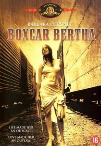 Sexy e Marginal - Poster / Capa / Cartaz - Oficial 3