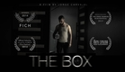 THE BOX - Horror / Thriller Short Film