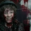 Falling Skies - 2x04: Young Blood