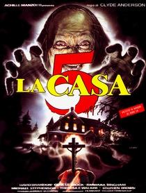 Vingança das Bruxas - Poster / Capa / Cartaz - Oficial 1