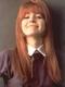 Raquel Ingrid