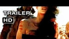SEED 2 Trailer (2014) - Horror Movie