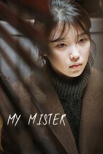 My Mister - Poster / Capa / Cartaz - Oficial 7