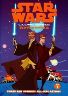 Star Wars: Guerras Clônicas (3° Temporada) (Star Wars: Clone Wars (season 3))