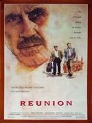 Lembranças de uma Vida (Reunion)