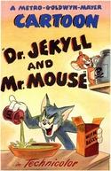 Dr. Jekyll and Mr. Mouse (Dr. Jekyll and Mr. Mouse)
