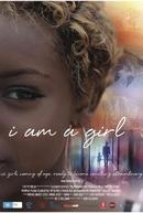 Eu sou uma garota (I Am a Girl)
