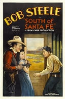 South of Santa Fe (South of Santa Fe)