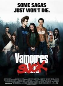 Os Vampiros que se Mordam - Poster / Capa / Cartaz - Oficial 3