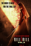 Kill Bill: Volume 2 (Kill Bill: Vol. 2)