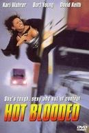 Programada Para Morrer 2 (Red-Blooded American Girl II)
