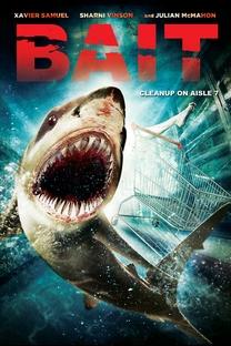Bait - Poster / Capa / Cartaz - Oficial 6