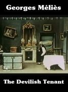 O Inquilino Diabólico (Le Locataire Diabolique)