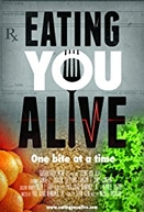 Eating You Alive (Eating You Alive)