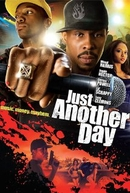 Just Another Day  (Just Another Day )
