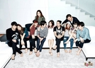 Roommate - Season 1 (Roommate - Season 1)